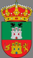 Escudo de AYUNTAMIENTO DE CORRALRUBIO